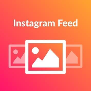 Instagram Feed