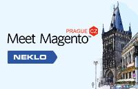 Meet-Magento-CZ-2017