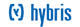 logo-hybris-small