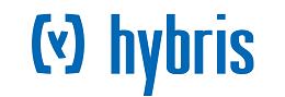 logo-hybris_1