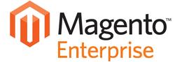 logo-magento-enterprise