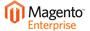 logo-magento-small