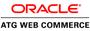logo-oracle-atg-small