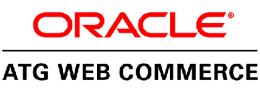 logo-oracle-atg