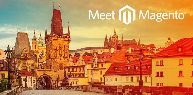 meet-magento-tickets