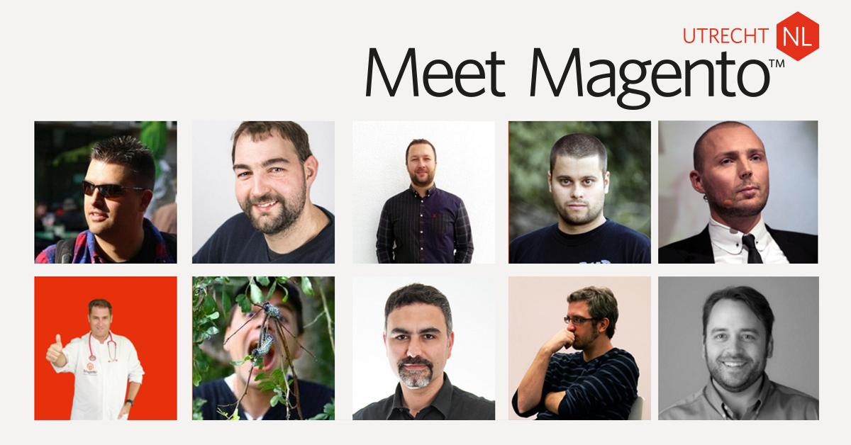 Meet-Magento