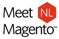 meet-magento-nl