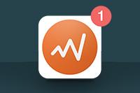 Mm-App