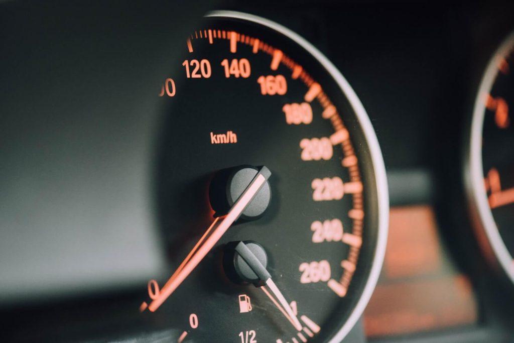 Speed Up Magento 2