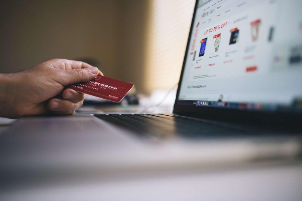 Make Online Shopping More Enjoyable 3