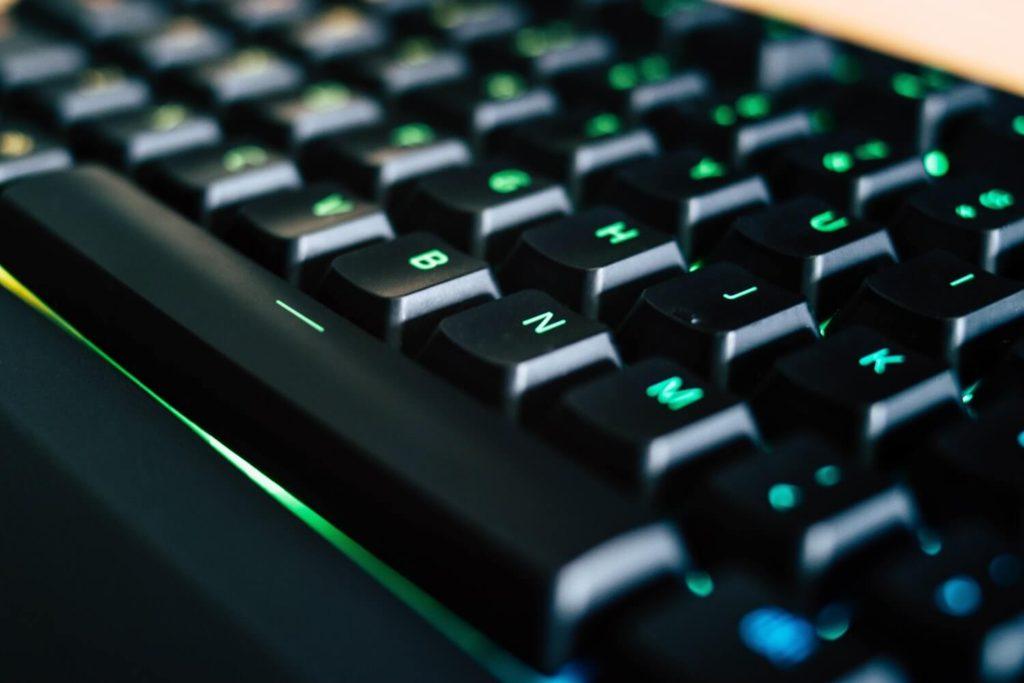 Improve Password Security