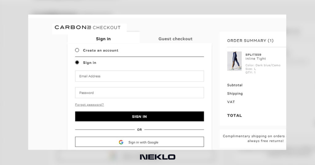 To-Do List for Magento 2 Checkout Page that Converts