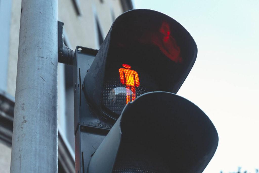 Advice to Help Choose a Magento Development Company