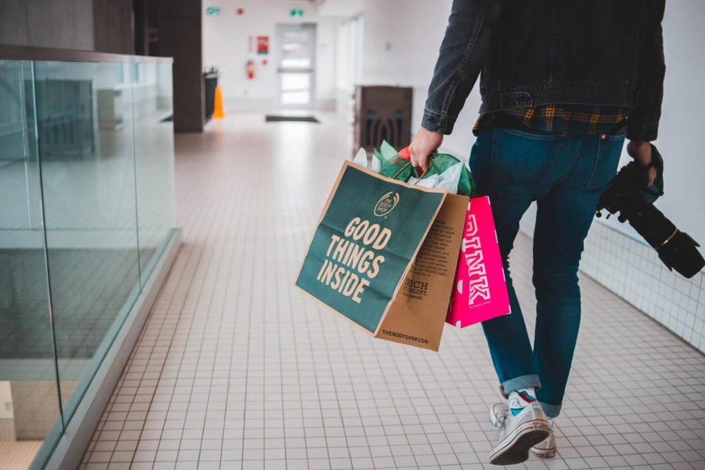 AI in Customer Experience Reshaping eCommerce