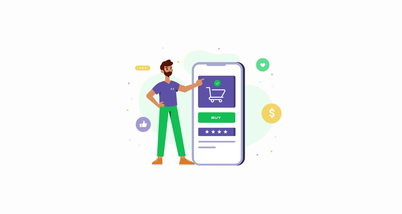 Starting Online Store