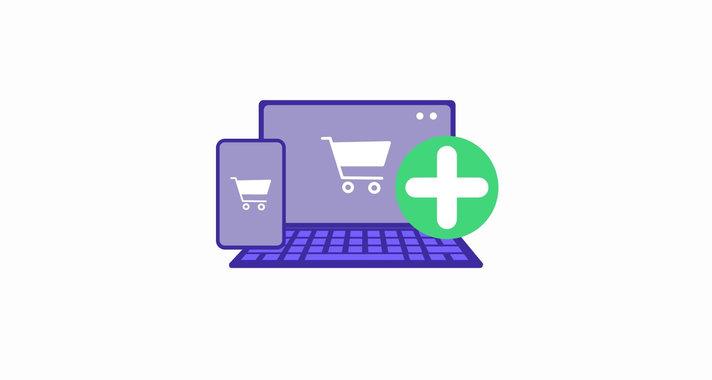 Pharmacy app development